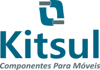 Kit Sul