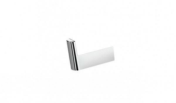 base-puxador-loft-aluminio-sN1m_280185.jpg