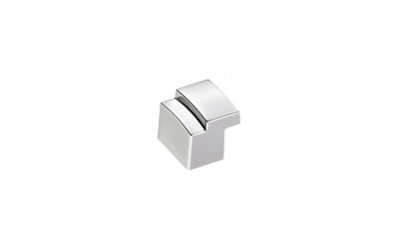 base-puxador-orlando-aluminio-8Ru2_280185.jpg