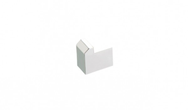 base-puxador-padua-aluminio-BJQ9_280185.jpg