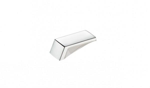 base-puxador-prince-aluminio-LXZI_280185.jpg