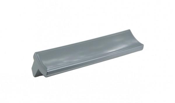 258tb-128mm-prata-fosco-4U4e_280185.jpg