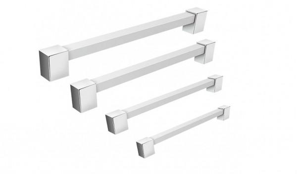decor-aluminio-anodcrom-uv-csJN_280185.jpg