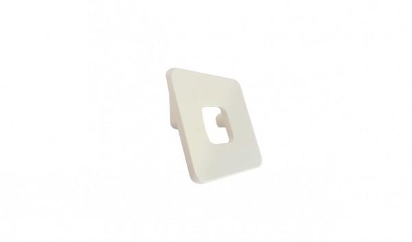 degas-32mm-branco-uv-r064-Wg19_280185.jpg