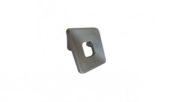 degas-32mm-prata-uv-r064-KMti_280185.jpg