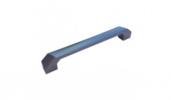 econ-160mm-onix-uv-r077-53h7_280185.jpg
