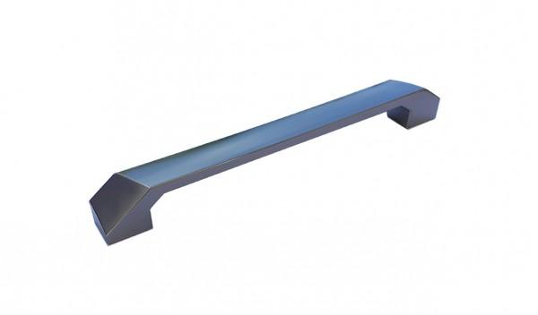 econ-192mm-grafite-uv-r088-izWs_280185.jpg