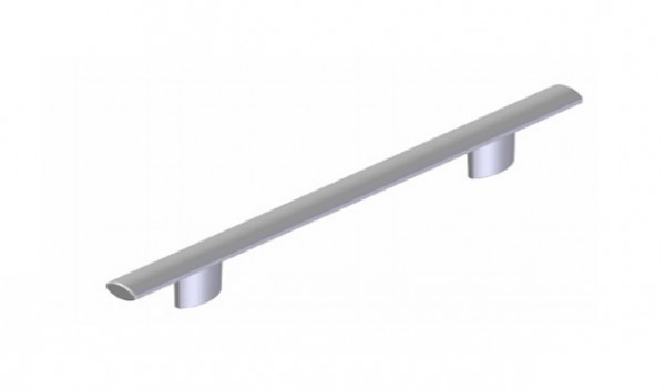 hazi-192mm-prata-fosco-r106un-giio_280185.jpg