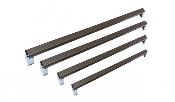 inocense-aluminio-champcrom-uv-zeRK_280185.jpg
