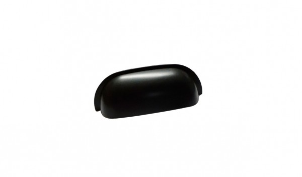 lauren-64mm-concha-black-r068-caI1_280185.jpg