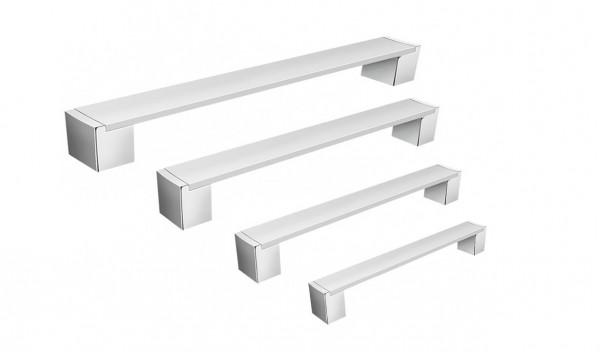 linea-aluminio-anodcrom-uv-oCgx_280185.jpg