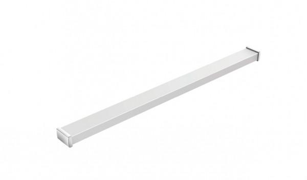look-512mm-aluminio-polido-cromado-r040un-9yx4_280185.jpg