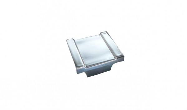platina-pontual-cromado-uv-r058un-M1qI_280185.jpg