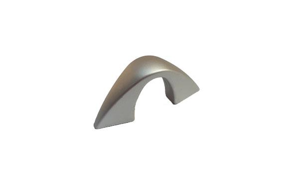 portus-32mm-prata-fosco-r052-xQiS_280185.jpg