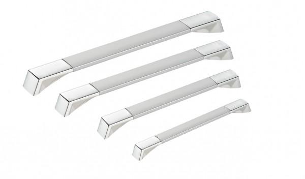 prince-aluminio-anodcrom-uv-RtYk_280185.jpg