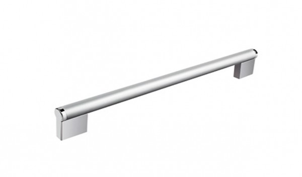 slim-704mm-aluminio-8cw4_280185.jpg
