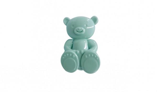 urso-32mm-azul-claro-r066un-xgRW_280185.jpg