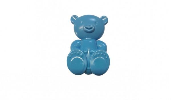 urso-32mm-azul-r066un-k9LS_280185.jpg