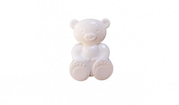 urso-32mm-branco-r066-dVnC_280185.jpg